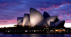 Exploring Australia by Globus - TourRadar