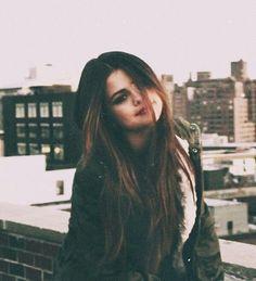 Selena Gomez News Selena Gomez Album, Selena Gomez Photoshoot, Selena Gomez Cute, Selena Gomez Pictures, Cute Photography, Marie Gomez, Hollywood Celebrities, My Idol, Baby