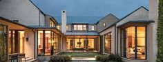 Image result for luxe interiors and design dallas