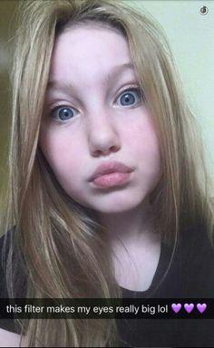 Ella Anderson snapchat: ellaanderson4u Ella Anderson, Nickelodeon, Famous Girls, American Actress, Norman, Lego, Hair Cuts, Actresses, Queen
