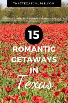 Romantic Getaways in Texas - Planning a trip to Texas? Then you need this list . - Romantic Getaways in Texas – Planning a trip to Texas? Then you need this list of romantic getaw - Couple Travel, Family Travel, Family Vacations, Texas Vacations, Usa Travel Guide, Travel Usa, Travel Tips, Canada Travel, India Travel