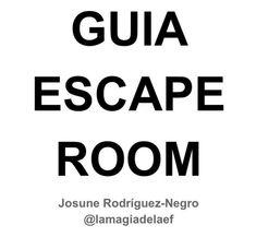 Escape Room, Calm, Artwork, Work Of Art, Auguste Rodin Artwork, Artworks, Illustrators