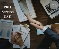 We offers you Professional, Fast and cost effective Outsource PRO services for business & companies in Dubai, UAE. Inquire Us http://www.atbss.org/pro-services-dubai/ Call Us Now +971 4 2434557 #PROServicesDubai #BestPROServices #OutsourcePROServices #VisaServices #ATBSS