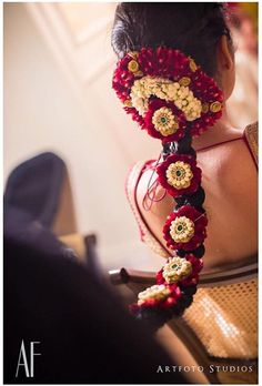 Telugu wedding. Shot by Sapna Yadav Shot for Artfoto Studios