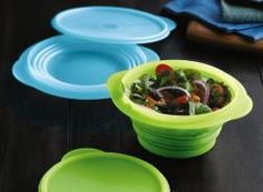 Tupperware FlatOut!® 2-Pc. Set
