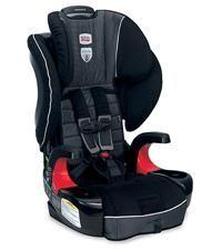 38 Best Big Kid Seats Images Kids Seating Car Seats