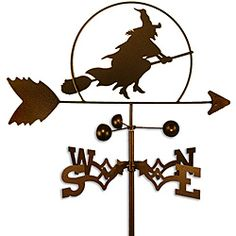 Handmade Equestrian Quarter Horse and Windmill Weathervane (Flat Mount) (Steel), Outdoor Décor Peace Sign Symbol, Powder Coat Paint, Weather Vanes, Walleye Fishing, Flying Pig, Claddagh, Metal Roof, Metal Gates, The Conjuring