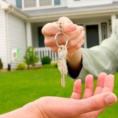 Bad credit, no credit history or little cash stops many people from qualifying for a home loan.