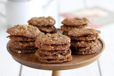 Shortbread for tea - HQ Recipes Rugelach Cookies, Cinnamon Cookies, Sweet Bread, Shortbread, Tray Bakes, Quick Easy Meals, Gingerbread, Treats, Dishes