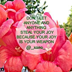 xaoa/'Do not sorrow,for the joy of the Lord is your strength.'NEHEMIAH 8:10