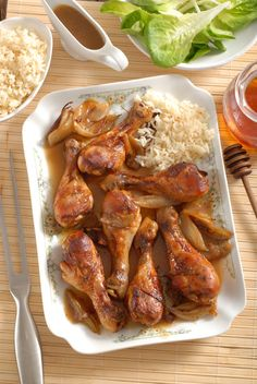 Design Patterns, Chicken Wings, Turkey, Treats, Food And Drink, Cooking, Goodies, Cuisine, Kitchen