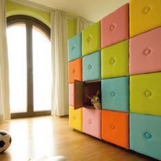 Safe cabinet or dresser alternative