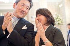 結婚式の写真,ブライダルフォトのギリフォトワークス・ウェディングフォトギャラリー