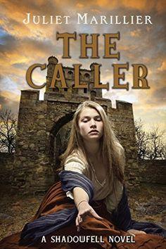 The Caller (Shadowfell) by Juliet Marillier http://www.amazon.com/dp/0375871985/ref=cm_sw_r_pi_dp_Prwxwb18FE2V2