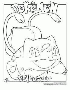 Pin De Hannah Kutchback En Colorear Pokemon Dibujos Para Colorear Pokemon Colorear Pokemon Dibujos Para Colorear