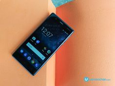 Nokia 3 Malaysia launch