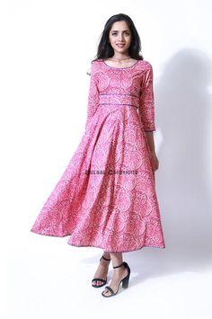 Vaani Kapoor s Paisley Short Shirt Dress in 2019  408ab3215
