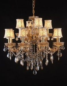 Amber crystal chandelier lights kd8005 6 china chandelier magnificent hotel project crystal chandelier 10099 12l on made in china aloadofball Choice Image