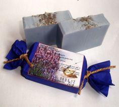 sapun cu lavanda Home Remedies, Decorative Boxes, Relax, Soap, Homemade, Nature, Passion, Home Decor, Manualidades