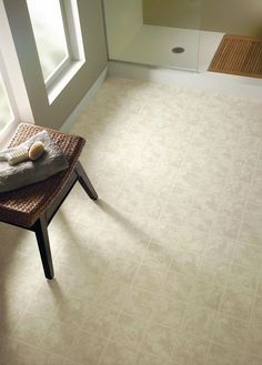 Looking for Armstrong Lakeside Natural Beige vinyl? Find the best floor for your home and lifestyle at Rite Rug. Armstrong Flooring, Luxury Vinyl Flooring, Vinyl Sheets, Tile Floor, Beige, Natural, Flooring Ideas, Inspiration, Biscuit