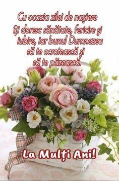 Floral Wreath, Lily, Decor, Floral Crown, Decoration, Orchids, Decorating, Lilies, Flower Crowns
