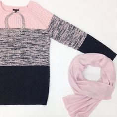 Get fall on block down with this gorgeous sweater. Flare, Tunic Sweater, Every Girl, Girls Best Friend, Girly Things, Fashion Forward, T Shirt, Essentials, Cozy