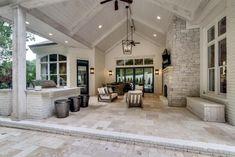 Indoor/outdoor variety
