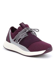 Under Armour Breathe Sneakers