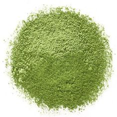 #Matcha is a fine bright green #tea powder . It is characterized by its rich aro