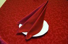 """Купить Скатерть круглая """"Бордо"""" - бордовый, скатерть круглая, скатерть на круглый стол, сервировка стола"""