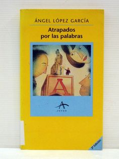 Cover, Books, Happy Day, Words, Libros, Book, Book Illustrations, Libri