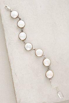 Sadie Stone Bracelet