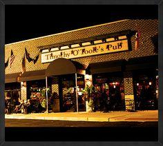 Timothy O'Toole's                                                                        5572 Grand Ave. Gurnee, IL 60031                                                                                       847-249-0804                                                                                                   Irish