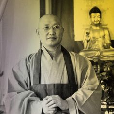 A Zen Master Explains Death and the Life-Force to a Child and Outlines the Three Essential Principles of Zen Mind – Brain Pickings