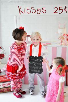 jill valentine kiss