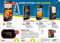 Bestbuy Black Friday Ads 2013 on best buy black friday 2013 gps