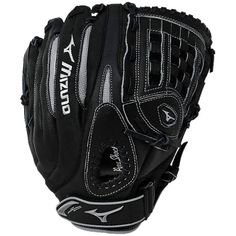Mizuno Premier Series Softball Glove