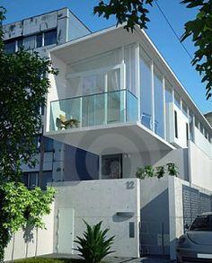 House Minimalis contoh desain rumah minimalis modern | rumah minimalis | pinterest