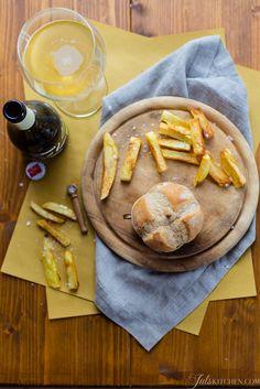 Panino al farro con tacchino arrosto