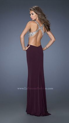 Shop La Femme evening gowns and prom dresses at Simply Dresses. Designer prom gowns, celebrity dresses, graduation and homecoming party dresses. Prom Dresses Online, Homecoming Dresses, Matric Dance Dresses, Dresser, Elegant Prom Dresses, Prom Dress Shopping, Celebrity Dresses, Evening Gowns, Designer Dresses