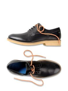 DIESEL - Dress Shoe - ELLINGTON