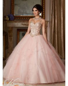 Find More Quinceanera Dresses Information about 2016 New Sexy Crystal Ball Gown Quinceanera Dresses With Beading Sequined Sweet 16 Dresses For 15 Years Vestidos De 15 Anos QD11,High Quality dress up games wedding dress,China dress light Suppliers, Cheap dresses shawls from Julia wedding dress co., LTD on Aliexpress.com