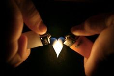 Poesia Ai!!!: Soneto VII - Gregório de Matos #gregoriodematos #amor #poesia #soneto #love #art #cult #literatura #fogo #paixao #coracaoquepulsaarte