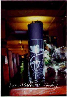 Handgraviert http://shop.brush-color.com/Dienstleistung/Glasgravur-Handgravur-Trinkglasgravur.html