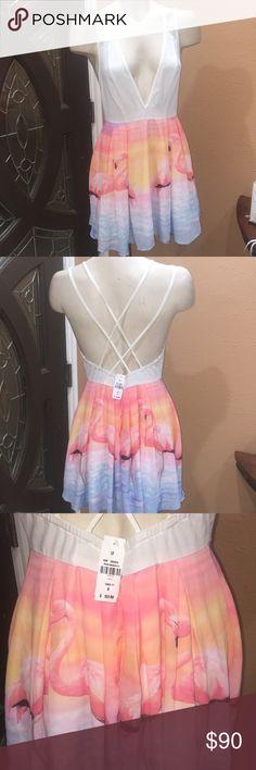 Girls' Clothing (newborn-5t) Audacious Nwt 18-24 M Gymboree Butterfly Blossoms White Woven Floral Capri Pants Bottoms