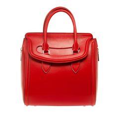 #tsum, #fashion, #bags, #alexandermcqueen