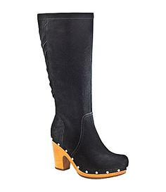 UGG Australia Womens Rumer Suede Boots #Dillards  OH SHIT look at these!!