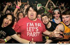 I'm fat Let's Party! Corrida de Rua - Um Blog para corredores: O Brasileiro precisa correr mais: Obesidade explode nos países emergentes