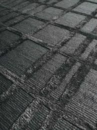 Image result for minotti rugs