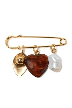 Fall Jewelry, Jewelry Necklaces, Bracelets, Jewlery, Diamond Hoop Earrings, Amethyst Earrings, Jewelry Trends, Jewelry Ideas, Rainbow Fashion